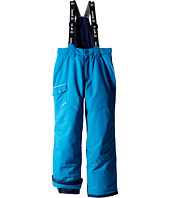Kamik Kids - Otis Solid Pants (Little Kids/Big Kids)