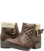 Steve Madden Kids - Tooneee (Little Kid/Big Kid)