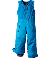 Kamik Kids - Winter Solid Pants (Infant/Toddler)