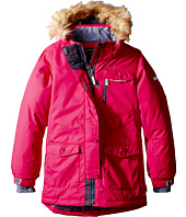 Kamik Kids - Cecilia Jacket (Little Kids/Big Kids)
