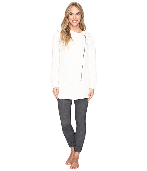 Lucy Effortless Ease Jacket