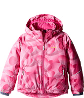 Kamik Kids - Aria Spiral Blitz Jacket (Infant/Toddler/Little Kids)
