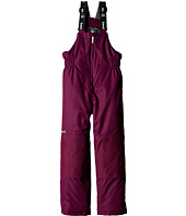 Kamik Kids - Winkie Solid Pants (Toddler/Little Kids/Big Kids)