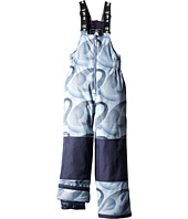 Kamik Kids - Winkie Spiral Blitz Pants (Toddler/Little Kids/Big Kids)