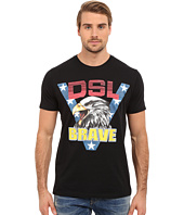 Diesel - T-Joe-AB T-Shirt
