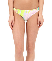 Mara Hoffman - Reversible Low Rise Bottom