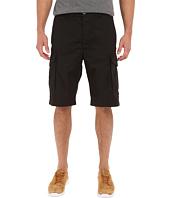 Diesel - P-Cooper Shorts