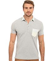 Diesel - T-Bleach Shirt