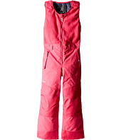 Kamik Kids - Winter Solid Pants (Toddler/Little Kids)