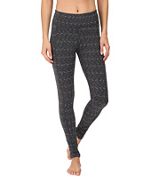 Lucy - Power Train Pocket Leggings
