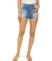 Diesel - De-Cynna-R Shorts