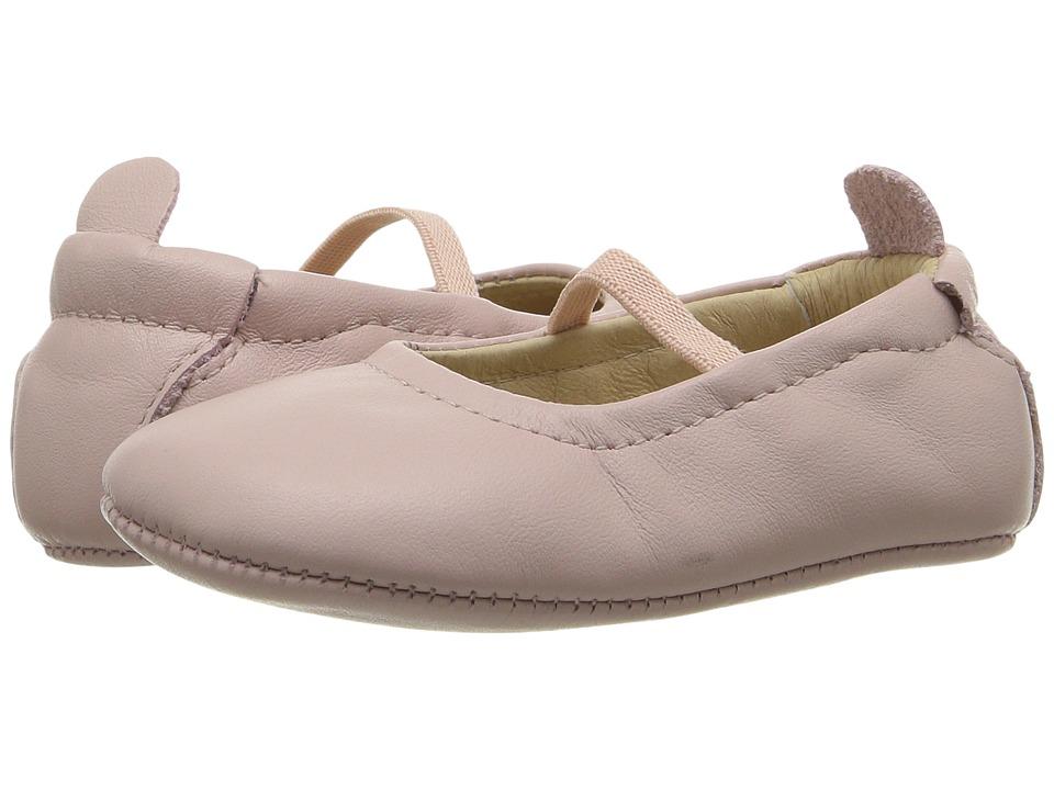 Old Soles - Luxury Ballet Flat