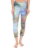 Onzie - Yellowstone Capri Pants