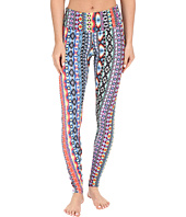Onzie - Friendship Long Leggings