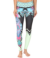 Onzie - Cleo Graphic Leggings