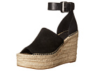 Marc Fisher LTD Marc Fisher LTD Adalyn Espadrille Wedge