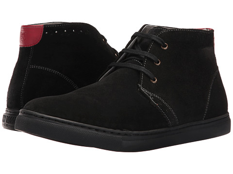 Stacy Adams Wyler Chukka Boot