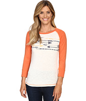 Ariat - Arrow Graphic Tee