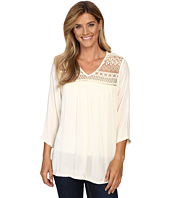 Ariat - Georgia Top