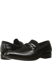 Stacy Adams - Selby Moc Toe Bit Slip-On