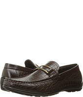 Stacy Adams - Lanzo Moc Toe Bit Slip-On
