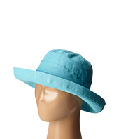 SCALA - Cotton Big Brim (Toddler/Little Kid)