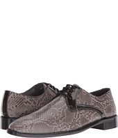 Stacy Adams - Rinaldi Leather Sole Plain Toe Oxford