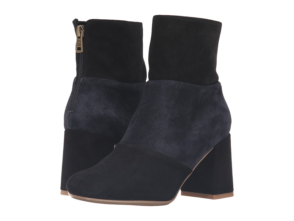 See by Chloe - SB27170 (Nero/Navy) Women