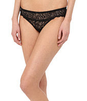 Emporio Armani - Sensual Icon Lace Brazilian Brief