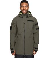 686 - M16 Taclite Jacket