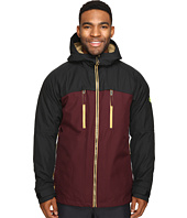 686 - Authentic Smarty Automatic Jacket
