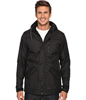 686 - Parklan Flight Insulated Jacket