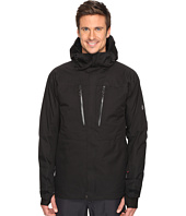 686 - GLCR Ether Thermagraph Down Jacket