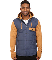 686 - Parklan Bedwin Insulated Jacket
