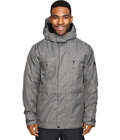 686 - Authentic Smarty Form Jacket