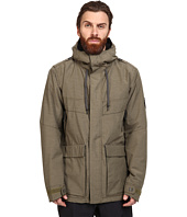 686 - Parklan Field Insulated Jacket