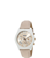 Fossil - Perfect Boyfriend - ES3980