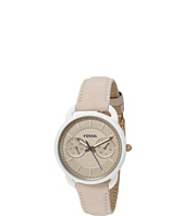 Fossil - Tailor - ES4008