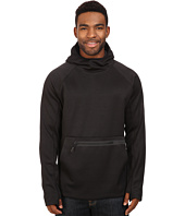 686 - GLCR Exploration Pullover Tech Fleece