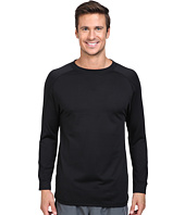686 - Frontier Base Layer Top