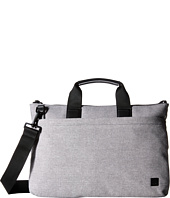 KNOMO London - Oxberry Laptop Briefcase