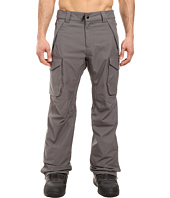 686 - Authentic Infinity Shell Cargo Pants
