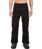 686 - GLCR Quantum Thermagraph Pants