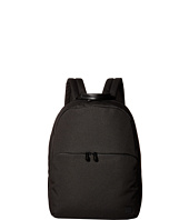 KNOMO London - Hanson Laptop Backpack