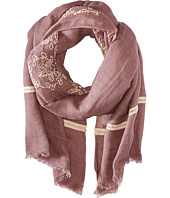 Liebeskind - F1169501 Cotton Scarf