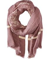 Liebeskind - F1169501 Cotton Scarf
