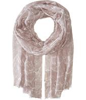 Liebeskind - F1169509 Cotton/Silk Scarf