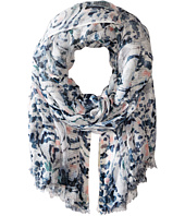 Liebeskind - F1169507 Cotton Scarf