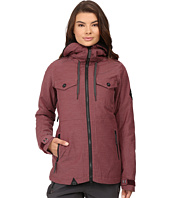 686 - Parklan Fortune Insulated Jacket