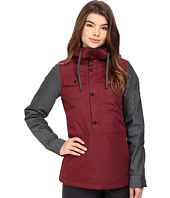 686 - Parklan Dusk Insulated Anorak